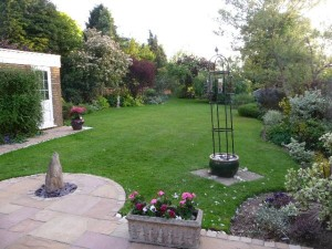 Shoscombe Bed and Breakfast