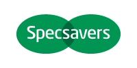 Specsavers Opticians