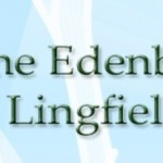 The Edenbridge Florist