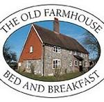 The Old Farmhouse Westerham