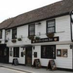 Ye Old Crown Inn